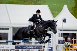 Chatsworth Horse Trials 2015-285