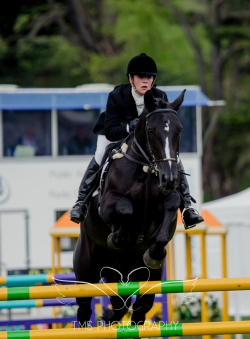 Chatsworth Horse Trials 2015-286