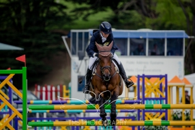 Chatsworth Horse Trials 2015-290