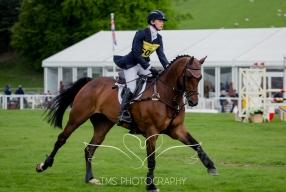 Chatsworth Horse Trials 2015-291