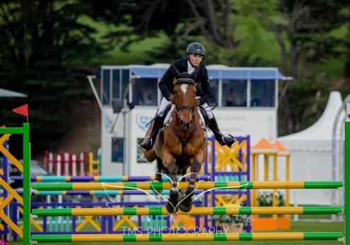 Chatsworth Horse Trials 2015-295