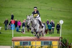 Chatsworth Horse Trials 2015-310