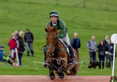 Chatsworth Horse Trials 2015-314