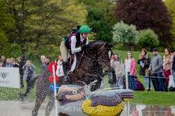 Chatsworth Horse Trials 2015-323
