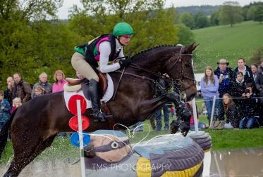 Chatsworth Horse Trials 2015-325
