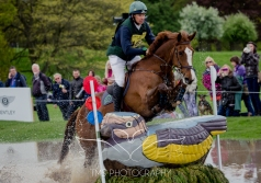 Chatsworth Horse Trials 2015-328