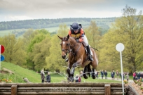 Chatsworth Horse Trials 2015-331