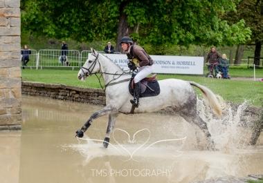 Chatsworth Horse Trials 2015-362