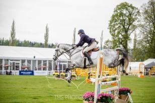 Chatsworth Horse Trials 2015-84