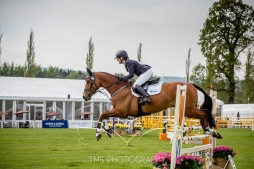 Chatsworth Horse Trials 2015-89