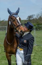 Chatsworth Horse Trials 2015-9