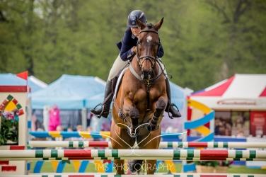 Chatsworth Horse Trials 2015-94