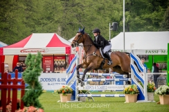 Chatsworth Horse Trials 2015-99