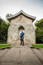 ElvastonCastle_Derbyshire (19 of 34)