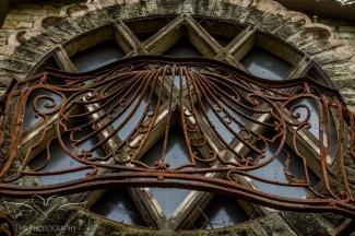ElvastonCastle_Derbyshire (22 of 34)