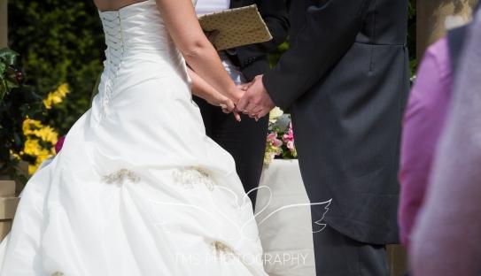 Wedding_RingwoodHall_Derbyshire-21