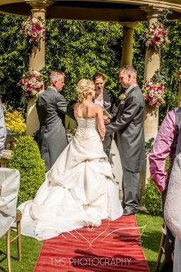 Wedding_RingwoodHall_Derbyshire-23