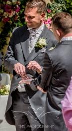 Wedding_RingwoodHall_Derbyshire-27