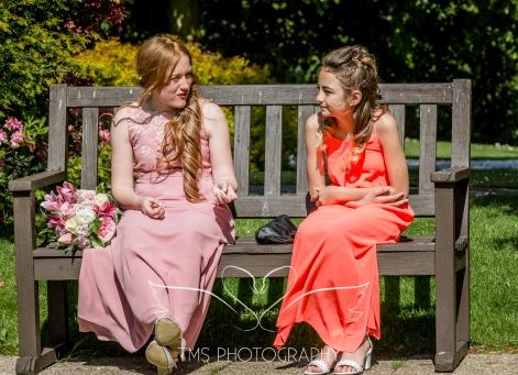 Wedding_RingwoodHall_Derbyshire-44