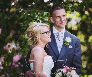 Wedding_RingwoodHall_Derbyshire-50