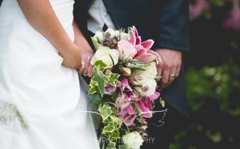 Wedding_RingwoodHall_Derbyshire-53
