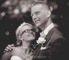 Wedding_RingwoodHall_Derbyshire-54