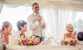 Wedding_RingwoodHall_Derbyshire-67