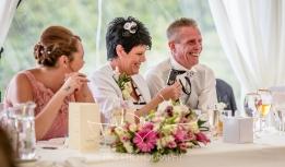 Wedding_RingwoodHall_Derbyshire-71