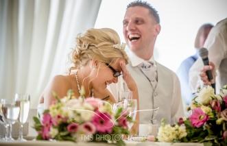 Wedding_RingwoodHall_Derbyshire-75