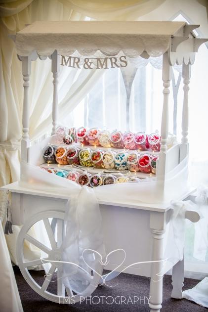 Wedding_RingwoodHall_Derbyshire-78