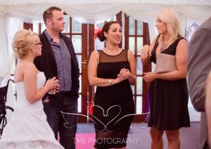 Wedding_RingwoodHall_Derbyshire-89