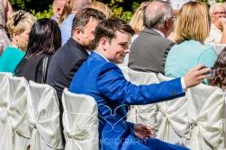 Wedding_RingwoodHall_Derbyshire-9