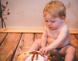 Cake Smash_Photography-10