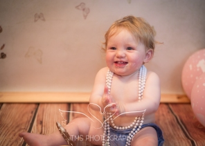 Cake Smash_Photography-25