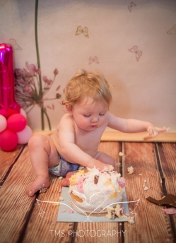 Cake Smash_Photography-32