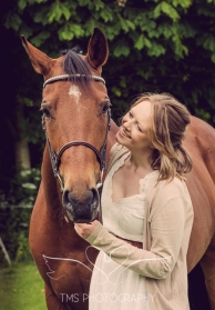 Equine_Photography_DerbyshireTMSPhotography-14