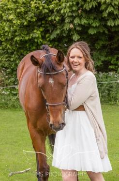 Equine_Photography_DerbyshireTMSPhotography-16