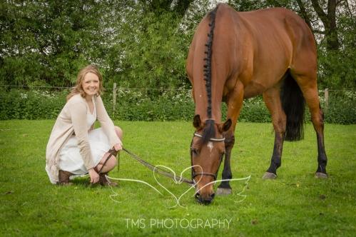 Equine_Photography_DerbyshireTMSPhotography-19