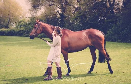 Equine_Photography_DerbyshireTMSPhotography-2
