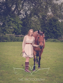 Equine_Photography_DerbyshireTMSPhotography-20
