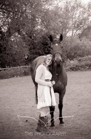 Equine_Photography_DerbyshireTMSPhotography-22