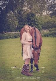 Equine_Photography_DerbyshireTMSPhotography-23