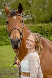 Equine_Photography_DerbyshireTMSPhotography-25