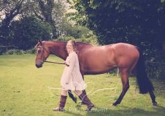 Equine_Photography_DerbyshireTMSPhotography-3