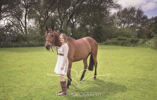Equine_Photography_DerbyshireTMSPhotography-5