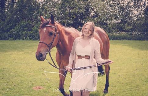 Equine_Photography_DerbyshireTMSPhotography-8