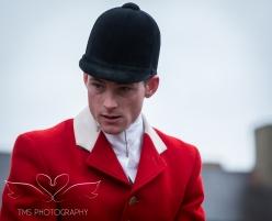 equineeventsphotographer_warwickshire-29