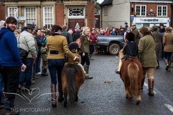 equineeventsphotographer_warwickshire-71