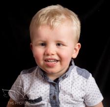 newbornphotographer_Derbyshire-10