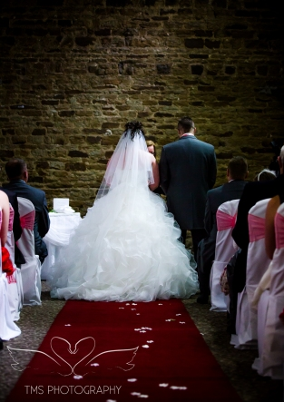 wedding_photography_MosboroughHall-11